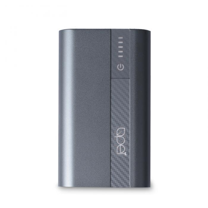 Apei Business Ultimate Mini 7800 mAh